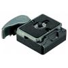 Manfrotto 323 négyszőgű gyorscseretalp adapter