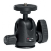 Manfrotto 494