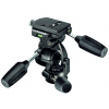 Manfrotto 808RC4 Standard 3-utas