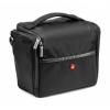 Manfrotto Active Shoulder bag 6 MB MA-SB-A6, fekete