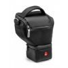 Manfrotto Advanced Holster Extra Small Plus MB MA-H-XSP, fekete