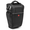 Manfrotto Advanced Holster L