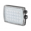 Manfrotto Croma 2 LED lámpa