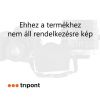 Manfrotto Element Traveller Small Grey MKELES5GY-B