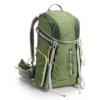 Manfrotto Hiker 30L hátizsák, zöld