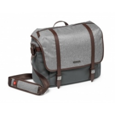 Manfrotto Lifestyle Windsor Messenger M odaltáska