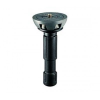 Manfrotto Manfrotto 520BALL