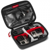 Manfrotto MB-ACT-HCS Off road Stunt Case