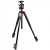 Manfrotto MK 190XPRO3-BHQ2