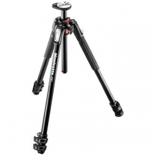 Manfrotto MT 190XPRO3 tripod