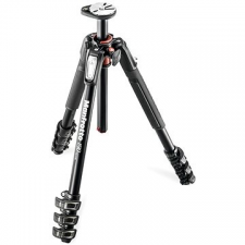 Manfrotto MT 190XPRO4 tripod