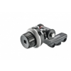 Manfrotto MVA511FF Manual Follow Focus