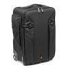 Manfrotto Roller Bag 70 gurulós fotóstáska, fekete