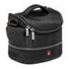 Manfrotto Shoulder Bag V oldaltáska
