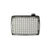 Manfrotto Spectra 900S LED Lámpa