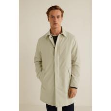 Mango Man - Kabát Kintosh - testszínű - 1396754-testszínű
