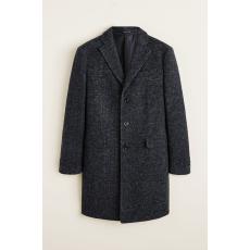 Mango Man - Kabát Utahazul - kék - 1396762-kék