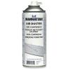 MANHATTAN 156141 Air Duster
