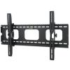 MANHATTAN fali tartó, TV LED/LCD/PLASMA, 37-70', 75kg, dőlhető, VESA