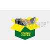 MANN FILTER Audi A3 1.4 TFSi szűrőszett MANN Filter + Castrol Edge 5w30 LL 4 Liter