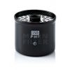 MANN-FILTER Karbamid szűrő MANN-FILTER U 58/1 KIT
