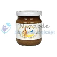 MANNA-RAX II-III. 100% 250ML reform élelmiszer