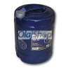 Mannol HYDRO ISO 32 HLP (10 L) Hidraulikaolaj
