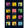 Manó Könyvek - AZ ELSÕ (ANTOLÓGIA)