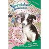 Manó Könyvek Daisy Meadows: Varázslatos állatbirodalom 10. - Kóci nagy meglepetése
