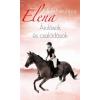 Manó Könyvek Nele Neuhaus: Elena 3. - Árulások és csalódások