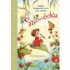 Manó Könyvek Stefanie Dahle: Szamócka - Vidám békakoncert - Újabb történetek a Szamócáskertből