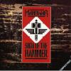 Manowar Sign Of The Hammer CD