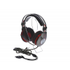 Manta Gaming Headphones MM024G