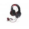 Manta Gaming Headphones with microphone MM015G