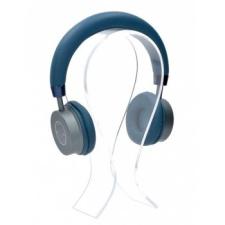 Manta HDP9006 fülhallgató, fejhallgató