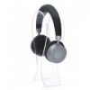 Manta Headphones Bluetooth HDP9005 ONYX