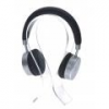 Manta Headphones Bluetooth HDP9012 FALCON