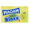 Maoam Bloxx Sour olvadó rágóbonbon 22 g