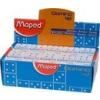 MAPED Domino 40