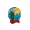 """MAPED Hegyező, egylyukú, tartályos, MAPED """"Globe"""""""
