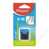 MAPED Körzőhegy, MAPED (IMA134210)