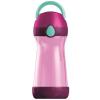 "MAPED Kulacs, 430 ml, , ""Concept"", pink"