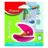 MAPED Lyukasztó, egylyukú, műanyag, MAPED Punchito (IMA033100)