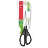 MAPED Olló, irodai, 21 cm, MAPED Essentials Green (IMA468110)