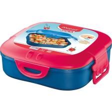 """MAPED PICNIK Uzsonnás doboz, MAPED Picnik """"Concept Kids"""", pink papírárú, csomagoló és tárolóeszköz"""