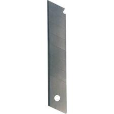 MAPED Pótkés 18 mm-es univerzális késhez, MAPED, 10 db/bliszter