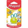 MAPED Puzzle radír, MAPED \