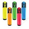 MAPED Szövegkiemelő display, 1-5 mm, MAPED Fluo Peps Classic, vegyes színek (IMA742537)