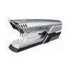 MAPED Tűzőgép, 24/6, 26/6, 25 lap, MAPED Advanced Half-Strip, szürke