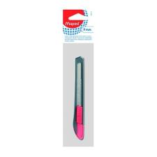 """MAPED Univerzális kés, 9 mm, """"Start"""" MAPED irodai kellék"""